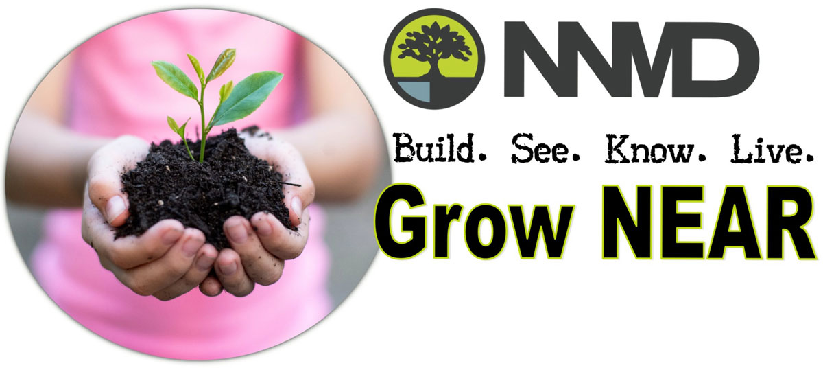 Near Northwest Management District - Grow NEAR