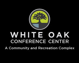White Oak Conference Center
