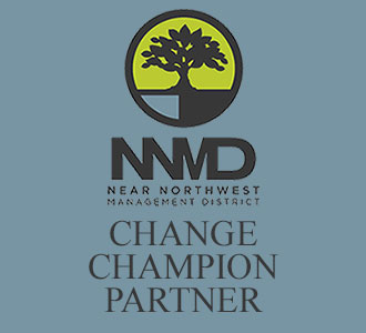NNMD Change Champion Partner