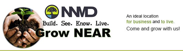 NNMD email header updated