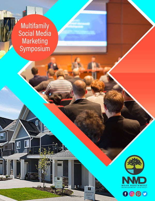 multifamily symposium web