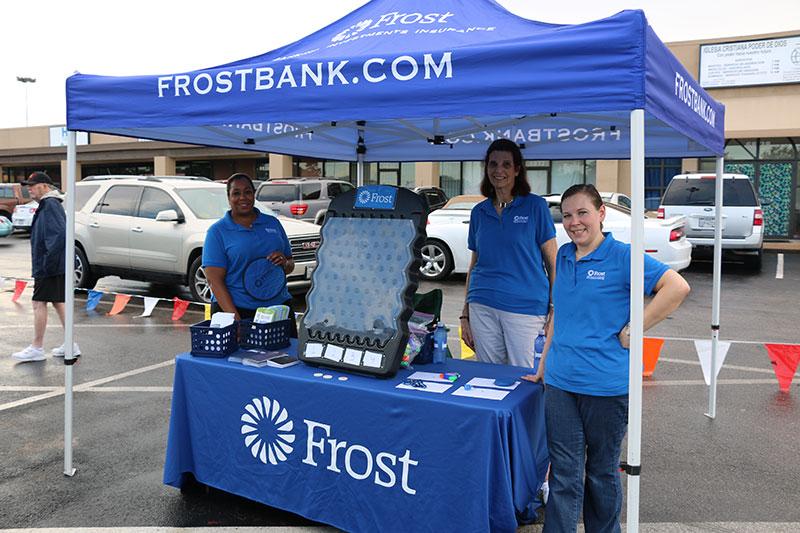frostbankgroup.jpg