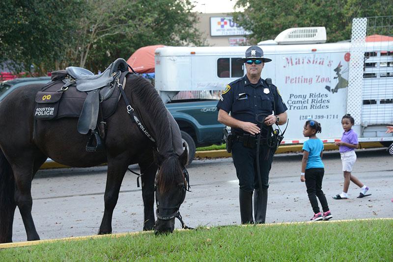 officerhorsekids.jpg