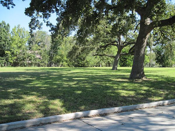 Parks-Arbor-Oaks-012.jpg