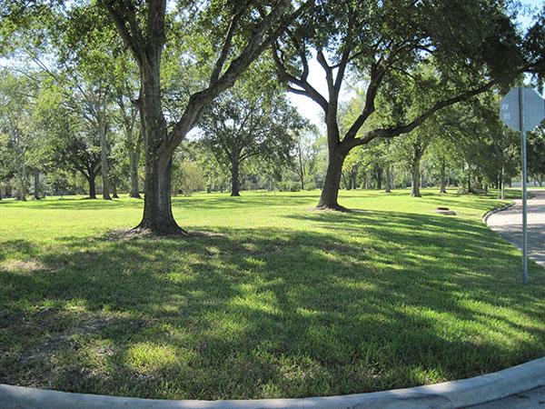Parks-Arbor-Oaks-014.jpg