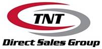 TNT Direct Sales Group logo