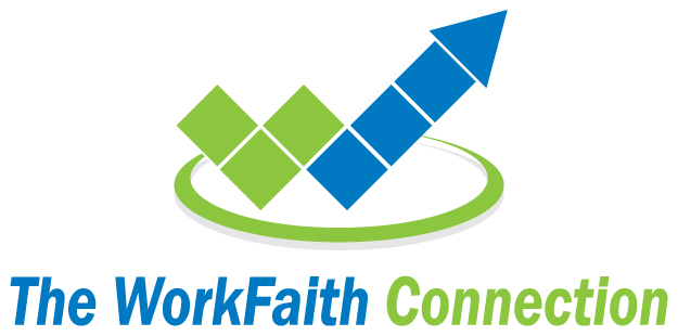 WorkFaith Connection