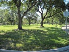 Arbor-Oaks-1.jpg