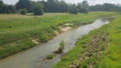 vogel-creek-2.jpg
