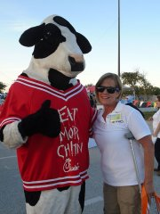 Chick-fil-A-Cow-and-Jan2.jpg