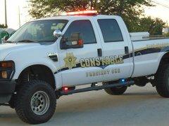 Constable-Big-Truck.jpg