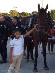 HPD---Officer-Moose-and-girl-close.jpg