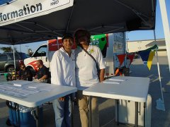 Information-Booth---Shalu-and-Georgia.jpg