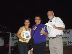 NNMD-NextBook-Winners2.jpg