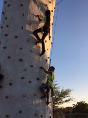 Rock-Wall-2-kids.jpg