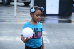 younggirlwithball.jpg