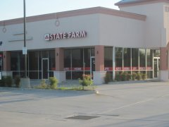 8511 N Houston Rosslyn