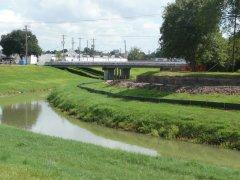 White Oak Bike Trail Extension