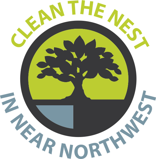 Clean NNW logo Final Color