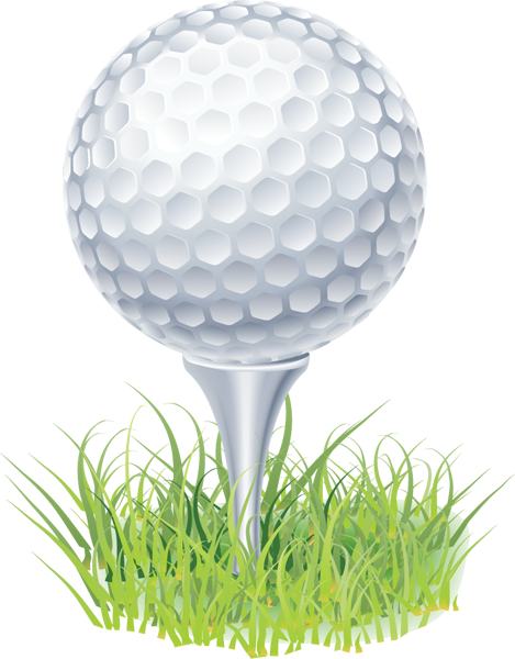 golf ball clip art item 4 vector magz free download vector xOJPHu clipart