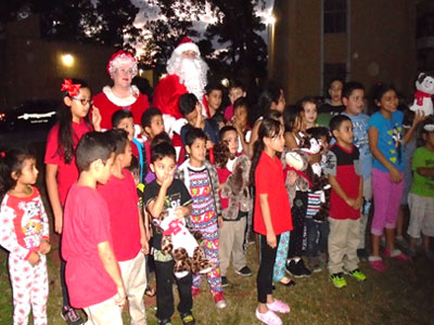 toy drive group edited