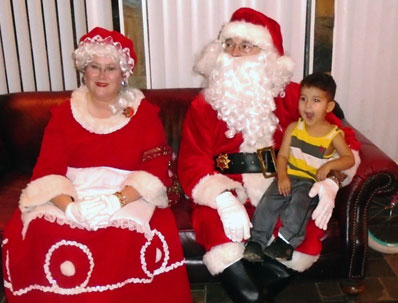 toy drive mr and mrs claus edited